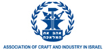 https://paragong.com/wp-content/uploads/2021/05/Association-of-Craft-and-Industry-in-Israel.jpg