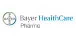 https://paragong.com/wp-content/uploads/2021/06/Bayer-HC-Pharma.jpg