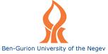 https://paragong.com/wp-content/uploads/2021/06/Ben-Gurion-University.jpg