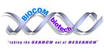https://paragong.com/wp-content/uploads/2021/06/Biocom.jpg