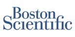 https://paragong.com/wp-content/uploads/2021/06/Boston-Scientific.jpg