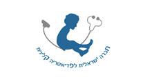 https://paragong.com/wp-content/uploads/2021/06/logo-hipak.jpg